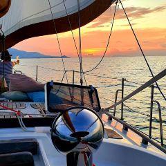 獨立遊艇租賃張用戶圖片