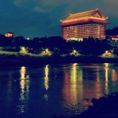 圓山河濱公園用戶圖片