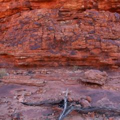Kings Canyon User Photo