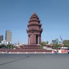Independence Monument User Photo