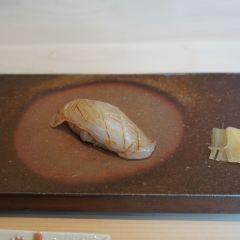 Sushi Ginza Onodera User Photo