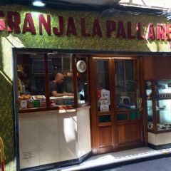 Granja la Pallaresa用戶圖片