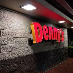 Denny's Bladensburg Road User Photo