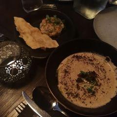 The Olive Kitchen & Bar User Photo