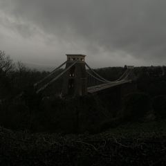 The Clifton Observatory User Photo