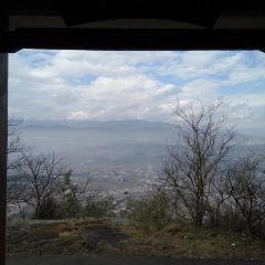 Yangyun Pavilion User Photo