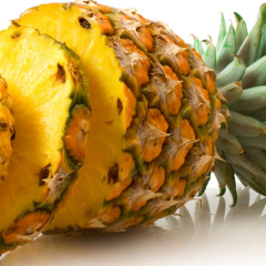 The Big Pineapple User Photo