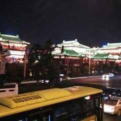 凱萊大飯店(沿江北路店)用戶圖片