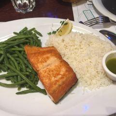 Monty's Restaurant & Bar用戶圖片