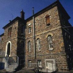 國家監獄博物館用戶圖片
