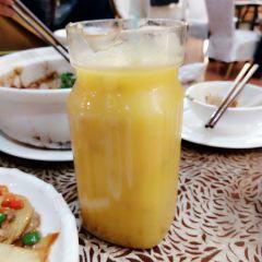 AGan Restaurant (ZhongShanzhong lu dian) User Photo