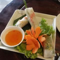 The Little Hanoi User Photo
