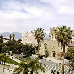 Pasadena User Photo