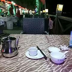 東海龍宮(明星餐廳10年老店)用戶圖片