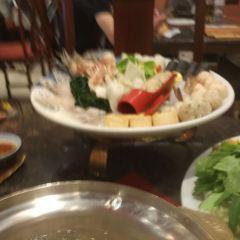 MK金泰式火鍋(江西冷店)用戶圖片