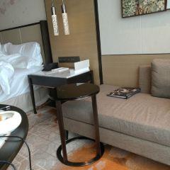 Jin Mao Hao Hua Jing Xuan Hotel Lobby Bar User Photo
