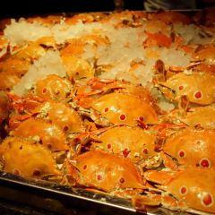 漢來海港餐廳(巨蛋店)用戶圖片