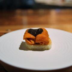 Chef's Table at Brooklyn Fare User Photo