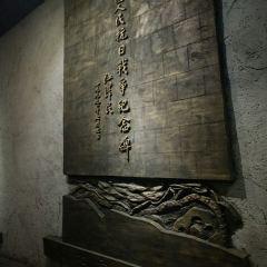 侵華日軍海拉爾要塞遺址用戶圖片