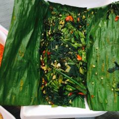 Dai Wei Xuan•Yun Nan Te Se Cai(Nan Ping Jie Dong Kou Dian) User Photo