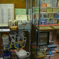 鉛筆博物館用戶圖片