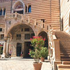 Piazza dei Signori User Photo