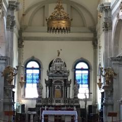 Chiesa di San Martino User Photo