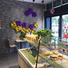 布朗尼(北京東路店)用戶圖片