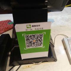 潮尚匯美食廣場用戶圖片