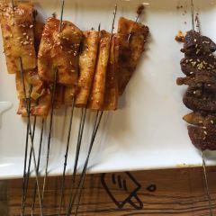東北烤王(西固店)用戶圖片