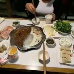 傣妹火鍋(光明廣場店)張用戶圖片