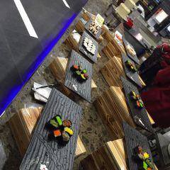 歡樂牧場自助餐廳用戶圖片