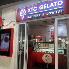 XTC Gelato用戶圖片