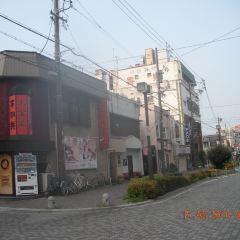 Namikawa Cloisonne Museum of Kyoto User Photo
