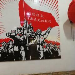 東固紅菜館·老兵之家用戶圖片