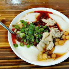 Liang Ji Fei Chang Fen ( Kuan Zhai Xiang Zi ) User Photo