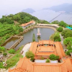 Pingshan Rock User Photo