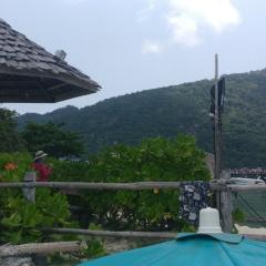 查武恩湖張用戶圖片