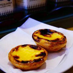 Manteigaria Chiado User Photo