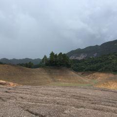 仙湖山莊用戶圖片