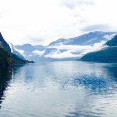 Fjord Cruises User Photo