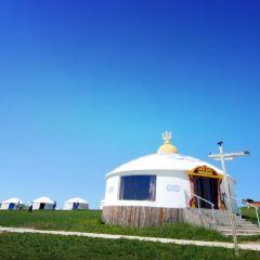 莫日格勒蒙古大營用戶圖片