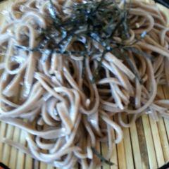 烈志笑魚油 麺香房 三く用戶圖片
