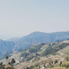 虎形山用戶圖片