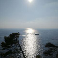 Portofino User Photo