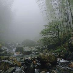 雲穀飛瀑用戶圖片