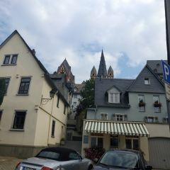 聖萊昂哈德教堂用戶圖片