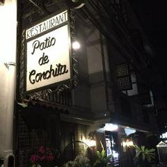 Patio de Conchita User Photo