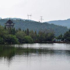 Xiaobu Ancient Village Ecological Garden User Photo