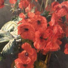 Bergen Art Museum User Photo